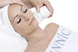 NANNIC-huidverbetering-Anti-aging