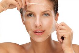 Ph-formula-peeling-jongere-huid