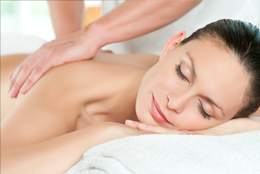 Wellness-massage-ontspanning-boxmeer