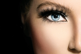 Wimperextensions-boxmeer