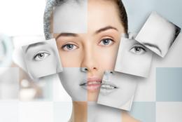 mesotherapie-huidverbetering-boxmeer