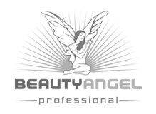 Beauty-Angel