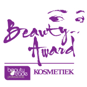 Logo_Beauty_Award