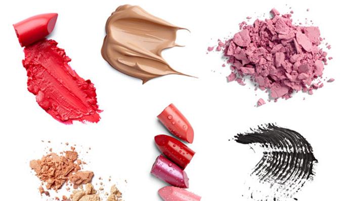 Make-up-behandeling-boxmeer
