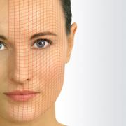 Nimue-huidverbetering-anti-aging