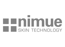 Nimue-skin-technology
