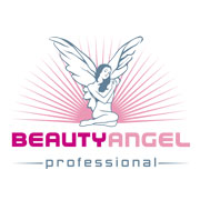 beautyangel-logo