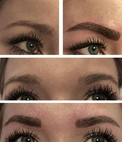 Wenkbrauwen-hairstrokes-permanente-makeup