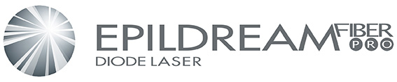 Definitief-ontharen-Nijmegen-laser
